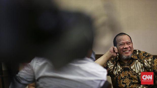 Alumni 212 Beberkan Syarat dari Prabowo bagi Peserta Pilkada