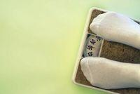 Ini Alasannya, Makanan Sehat Bisa Membuat Anda Gemuk