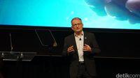 IoT dan Masa Depan Dunia Terkoneksi