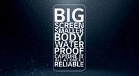 Ikuti Galaxy S7 & iPhone 7, LG G6 Dibuat Tahan Air