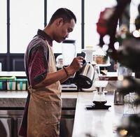 Dengan Nescafe Dolce Gusto Tiap Orang Bisa Meracik Kopi Seenak Buatan Barista