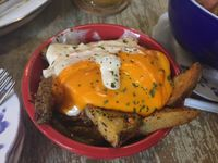 Carpentier Kitchen: Ada Penne dengan Lelehan 5 Jenis Keju di Kafe <i>Cozy</i> Ini