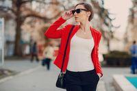 5 Cara Tetap Stylish Selama Liburan
