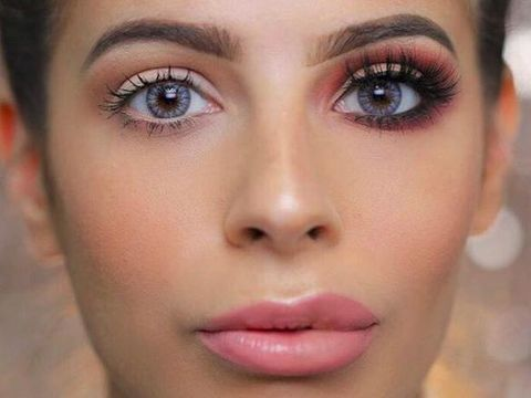 MAC Cosmetics Gandeng 10 Beauty Influencer untuk Ciptakan Lipstik