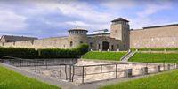 Museum di Kamp Mauthausen (dunnahoot/Youtube)