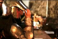 Pop Up Bar Bertema 'Game of Thrones' Akan Dibuka Bulan Depan
