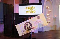 Program 'Magnum Fashion Giveaway' Bagikan 5.000 Busana Ekslusif pada Pencinta Es Krim
