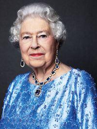 Cari Orang untuk Bantu Nge-Tweet, Ratu Elizabeth Tawarkan Gaji Rp 500 Juta