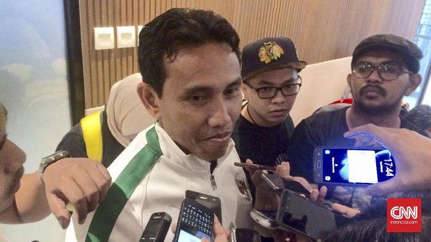 Konsentrasi dalam bermain dan lini pertahanan menjadi dua aspek yang paling disorot tim pelatih Timnas Indonesia untuk segera dievaluasi.