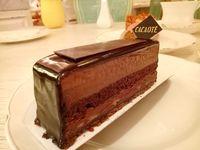 Nikmati Cacaote dan Raspberry Vanilla Sambil Bersantai Malam Ini