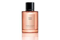 5 Parfum Baru dengan Wangi Bunga untuk Dipakai Saat Kencan Valentine