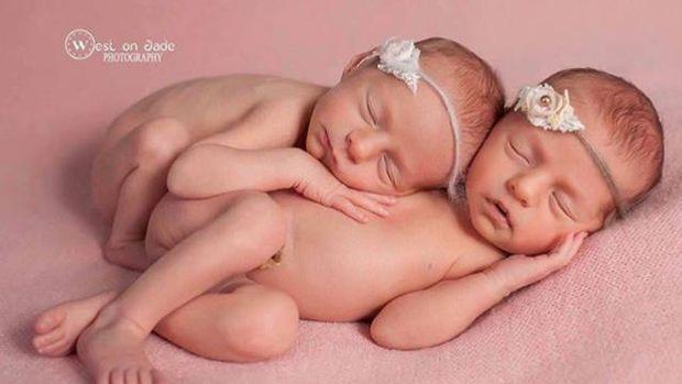 Gia dan Gemma