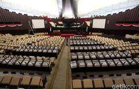 Deretan Anggota Dewan yang Pernah Dipanggil KPK di Kasus e-KTP