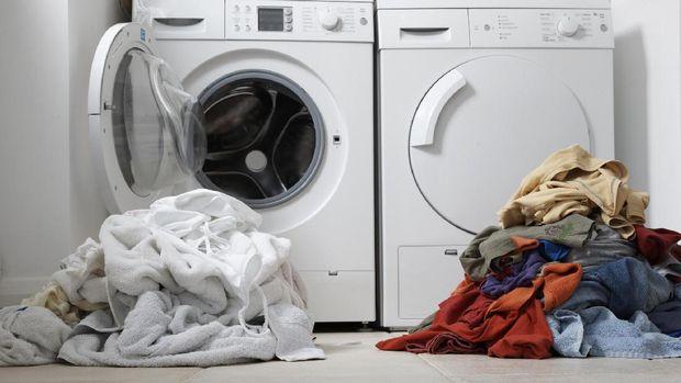 5 Kesalahan Saat Memakai Celana Dalam yang Bisa Ganggu Kesehatan