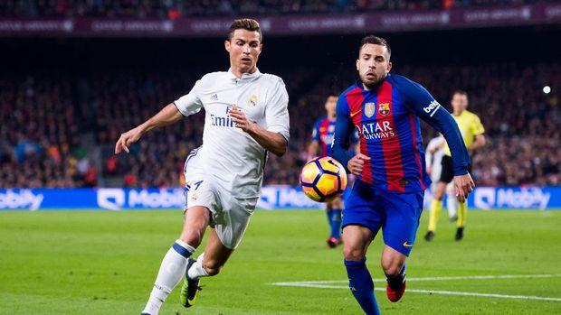 Real Madrid dan Sejarah yang Tak Boleh Dilupakan