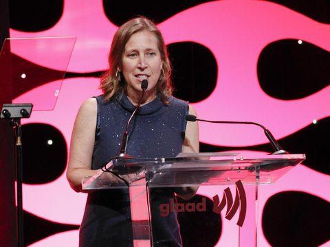 15 Wanita Paling Berpengaruh di Dunia Politik Hingga Musik