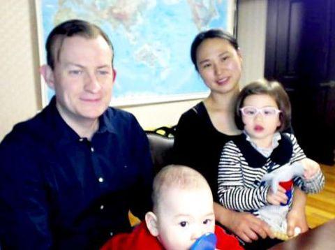 Heboh Video Wawancara Diganggu, Profesor Ini Tegaskan Tak Ada Kekerasan Anak