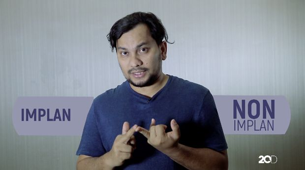 Video: Berapa Ukuran Ideal untuk Payudara?