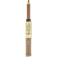 5 Pensil Alis yang Praktis Dipakai dan Harganya Terjangkau