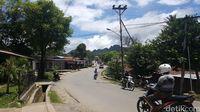 Ayo ke Atambua, Mutiara Indonesia di Perbatasan Timor Leste