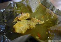 Garang Asem Wong Kudus