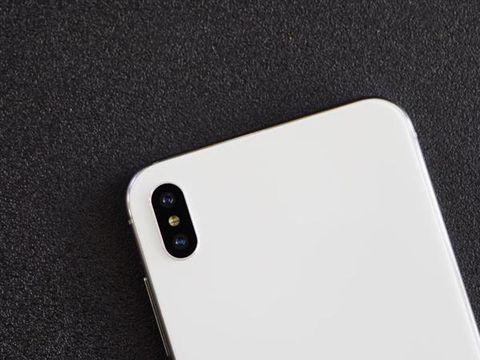Munculnya Penampakan Xiaomi Mi 6