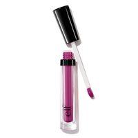 5 Lipstik Keluaran Terbaru dengan Harga di Bawah Rp 150 Ribu