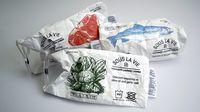Masak Sayuran hingga Daging di Dalam Mesin Cuci!