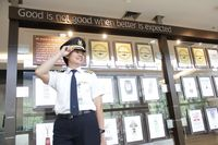 Ida Fiqriah Jadi Kapten Pilot Perempuan Pertama di Garuda Indonesia