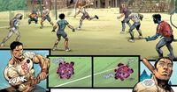 Komik 'X-Men Gold #1' Jadi Kontroversi, Ini Pernyataan Marvel
