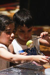 Sambut Paskah, The Trans Resort Bali Punya Paket Makan Siang Spesial