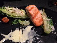 Wagyu T-Bone dan Ribeye Premium Disajikan di AB Steak Mulai Minggu Depan