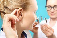 Bantu Pelayan yang Punya Masalah Pendengaran, Pengunjung Ini Beri Tip Rp 6,6 Juta!