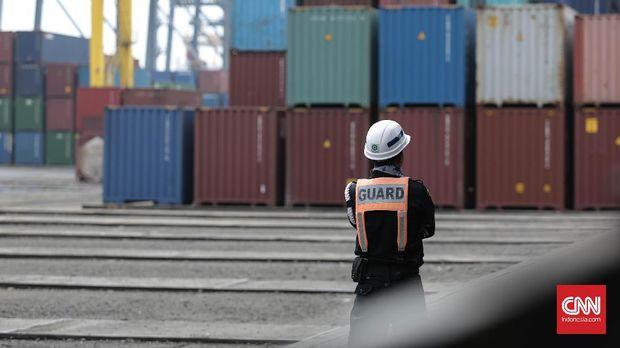 Indonesia-Malaysia Sepakat Atur Perdagangan Lintas Batas