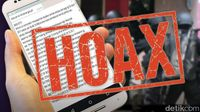 Baku Tembak Teroris di Mojokerto, Warga Tak Ngungsi Malah Merekam?