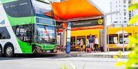 Cara Liburan Murah di Brisbane & Gold Coast