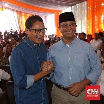 Sambut Gubernur Baru, Transjakarta Gratis Menuju Balai Kota