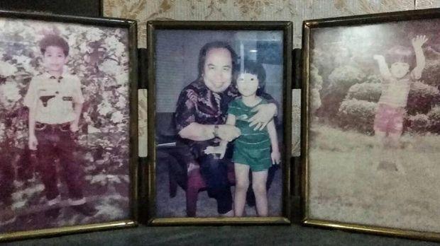 Ateng dan Iskak berhasil lepas dari bayang-bayang Kwartet Jaya ketika grup lawak itu bubar.