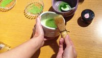 Ini Bedanya Matcha Asli Jepang dengan Matcha Buatan Negara Lain