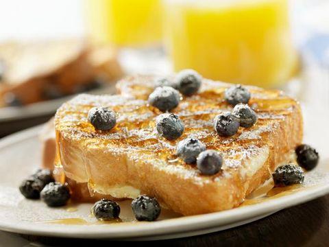 Di Sini Bisa Belajar Bikin French Toast dan Ayam Goreng Mentega Seenak Buatan Resto