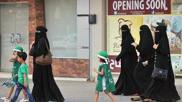 Iran dan Arab Saudi masih jadi negara dengan hukum penistaan agama terbrutal di dunia.