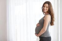 Bayi yang Minum ASI, Saat Tumbuh Besar Cenderung Lebih Suka Sayuran
