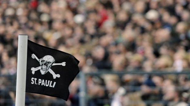 St. Pauli, Cinta Sejati dari Kota Hamburg