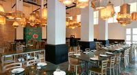 Peringati 'RISING 50' Singapura Hadirkan Chef dari Resto Peranakan Bintang Michelin