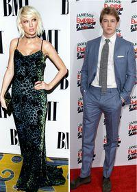 Taylor Swift Pacaran dengan Aktor Inggris, Ini Kata Selena Gomez