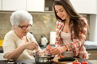 Psikolog Ungkap Alasan Mengapa Memori Soal Makanan Begitu Kuat