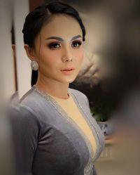 foto cantik yuni shara kumpulan foto abg