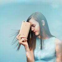 Xiaomi Mi Max 2 Resmi Dirilis, Harganya?