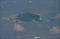 4 Hari Pesawat Intai Patroli, Perbatasan Filipina Masih Kondusif