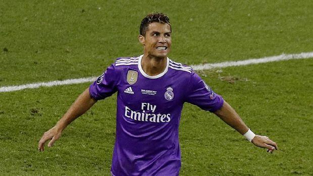 Kane-Alli Dinilai Lebih Mahal daripada Messi-Ronaldo